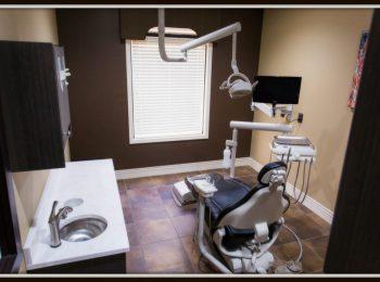 Operatory room